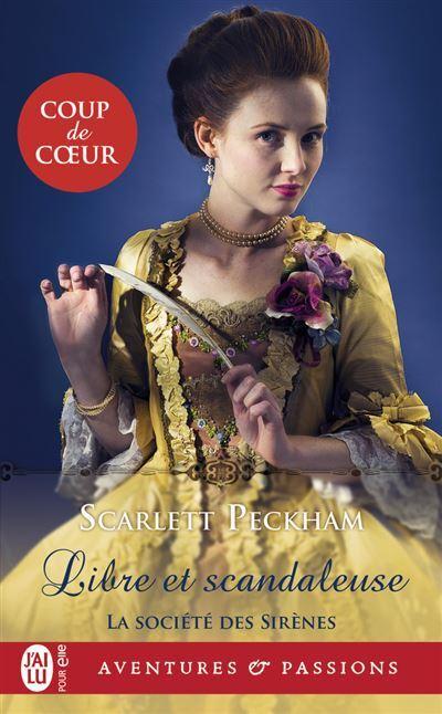 cdn1.booknode.com/book_cover/1442/full/la-societe-des-sirenes-tome-1-libre-et-scandaleuse-1441749.jpg