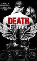 Death Bikers