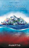 Eden Island, Tome 1 : Le Secret