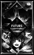 Futurs Conditionnels
