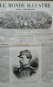 Le Monde illustré (1871)