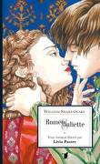 Roméo & Juliette (Illustré)