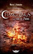 Changelings : La furie du Phénix, Acte 3 & 4