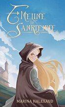 Émeline la Sanrienne