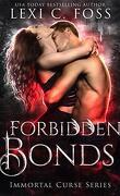 Forbidden Bonds