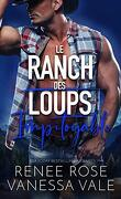 Le Ranch des loups, Tome 6 : Impitoyable