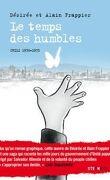 Le temps des humbles