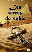 Les terres de sable