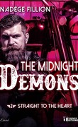 The Midnight Demons 2- Straight to the heart