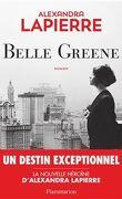 Belle Green