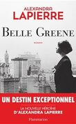 Belle Greene