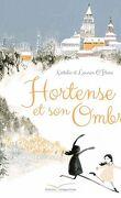 Hortense et son ombre