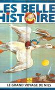 Les Belles Histoires de Pomme d'Api, n°341 : Le grand voyage de Nils