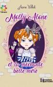 Molly Alone et la méchante belle-mère