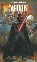 Star Wars - Cible : Vador