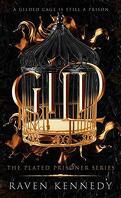 The Plated Prisoner, Tome 1 : Gild