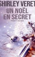 Un Noël en secret