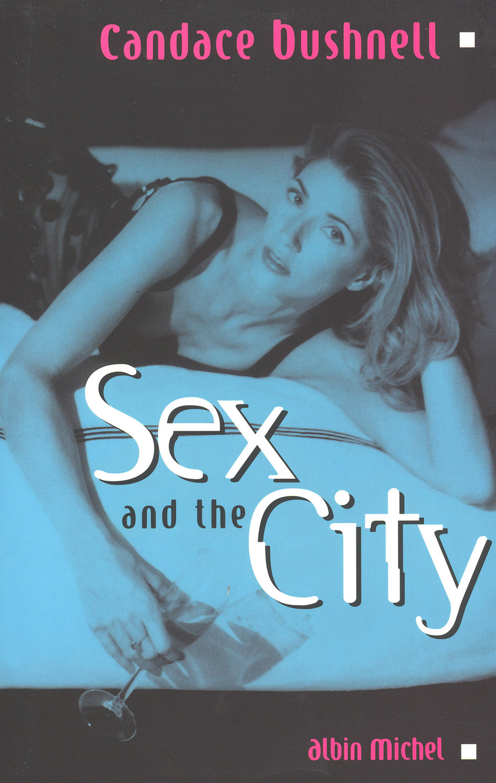 sex-and-the-city-1445397.jpg