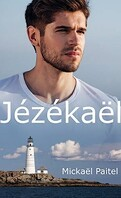 Jézékaël: Le Brestois