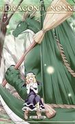 Le Dragon et la Nonne, Tome 4