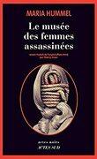 Le musée des femmes assassinées