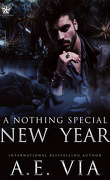 Rien de spécial, New year