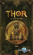 La fille de Thor