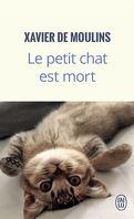 Le petit chat est mort