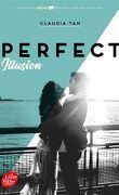 Perfect, Tome 1 : Perfect Illusion