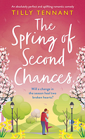 The Spring of Second Chances