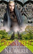 Cronin's Key, Tome 4 : Kennard's Story