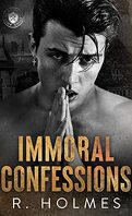 Immoral Confessions