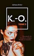 K.-O., Tome 5