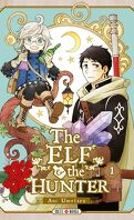 The Elf and the Hunter, Tome 1
