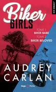 Biker girls - tome 1 et 2