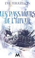 Les Passagers de l'hiver