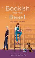 Once Upon a Con, tome 3 : Bookish and the Beast