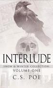 Snow & Winter, Volume 1 : Interlude