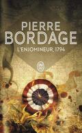L'Enjomineur : 1794