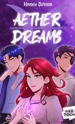 Aether Dreams