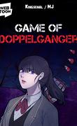 Game of Doppelganger