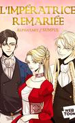 L'Impératrice remariée
