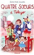 Quatre soeurs à Tokyo