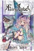 Fairy Cube, tome 1