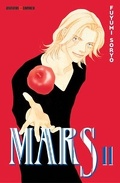 Mars, Tome 11