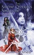 Princesses mais pas trop, Tome 4 : L'ombre de la reine des neiges