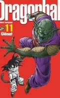 Dragon Ball - Perfect Edition, Tome 11