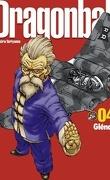 Dragon Ball - Perfect Edition, Tome 4