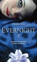Evernight, Tome 2 : Stargazer