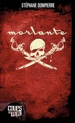 Morlante